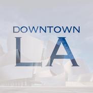 Downtown LA Community