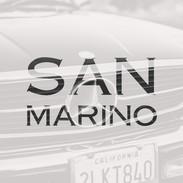 San Marino Community