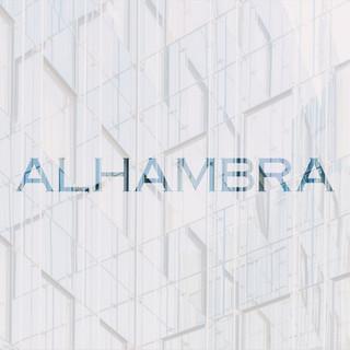 Alhambra Community