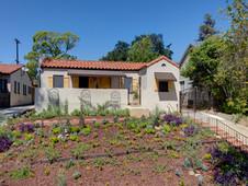 1108 Beech Street, South Pasadena