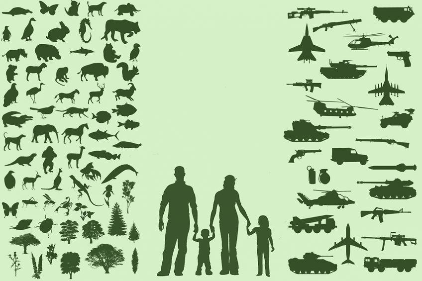 biodiversity_rights_conflict_960-950x633