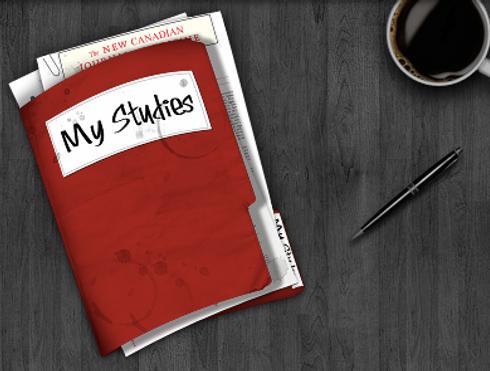 MyStudiesApp_edited.png