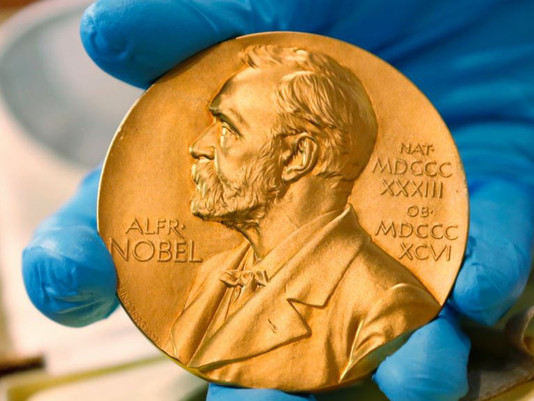 Allison and Honjo awarded 2018 Nobel Prize in Physiology or Medicine for cancer research