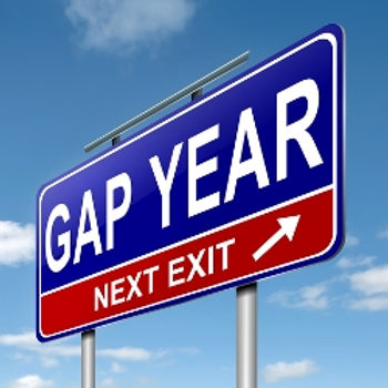 Gap-Year.jpg