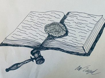 Neurolaw and its Implications
