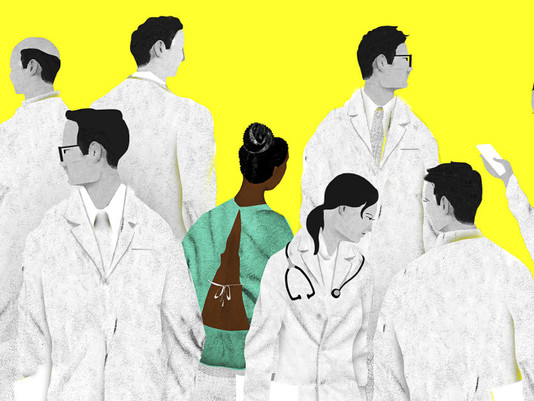 Racial Disparities In Healthcare
