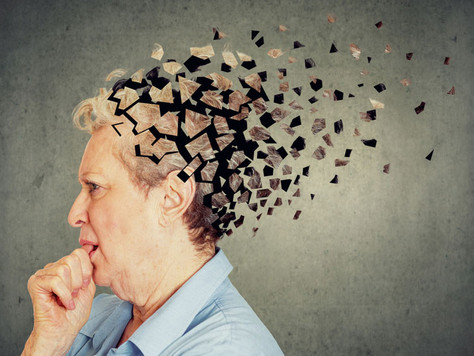 Language Performance as a Biomarker for Future Alzheimer's Disease