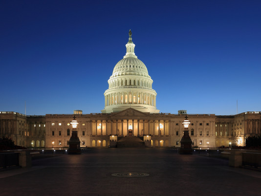 U.S. Government Shutdown has Major Health Consequences