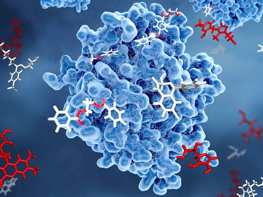 Nanoenzymes: A New Step Forward in Cancer Treatment