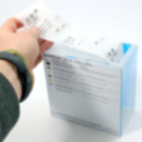 pillpack2.jpg