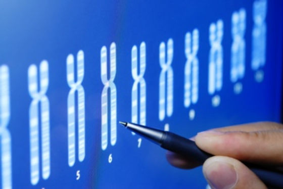 genetic-testing-pen-pointing-at-strand_400x267.jpg