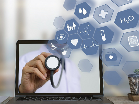 The Usage of Telemedicine During the Current Coronavirus Pandemic