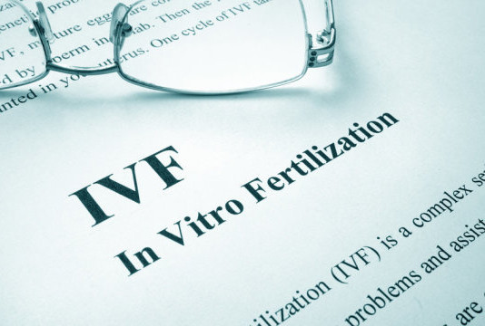 Reciprocal Effortless IVF Grants New Opportunities for Same-Sex Couples