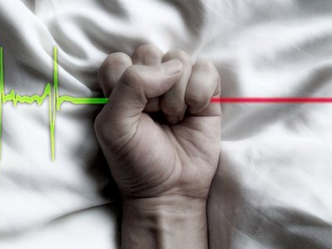 The Ethical Implications and Legalization of Physician-Assisted Suicide