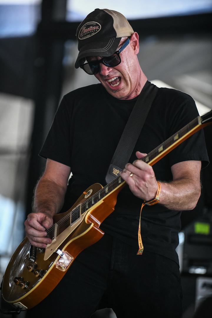 Rockfest 2018 - Kyle Hansen RKH Images