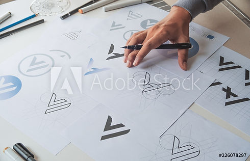 AdobeStock_226078297_Preview.jpeg