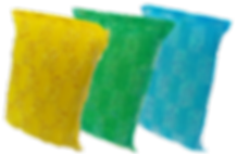 squeezee_PRODUCTS.png