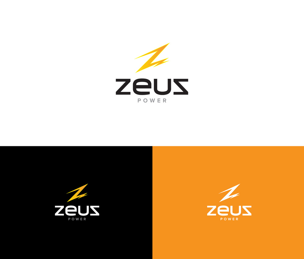 zeus_PRODPAGE_01.jpg