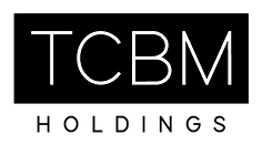 tcbm-LOGO.png