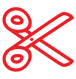 keen-icon-target-design.png