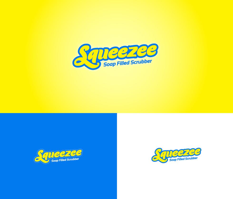 SQUEEZEE_PRODPAGE_01.jpg