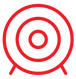 keen-icon-target-branding.png