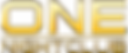 ONE-LOGO-GOLD-1.png