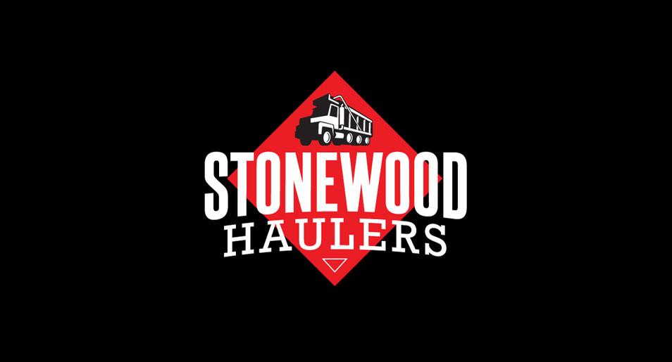 Stonewood Haulers