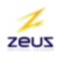 ZEUS_logo_FINAL_vertical.png
