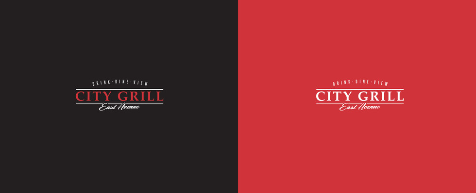 citygrill_PRODPAGE_02.jpg