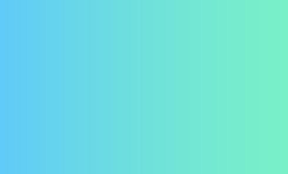 emmersive_gradient_back.png