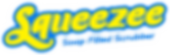 squeezee_LOGO.png