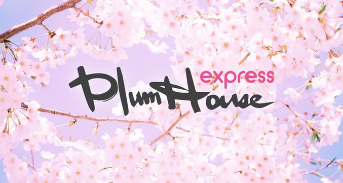 Plumhouse Express