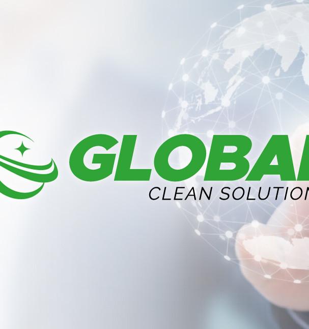 global_WORKTHUMBS_01.jpg