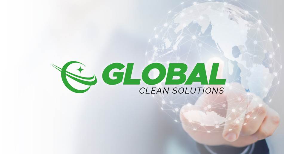 Global Clean Solutions