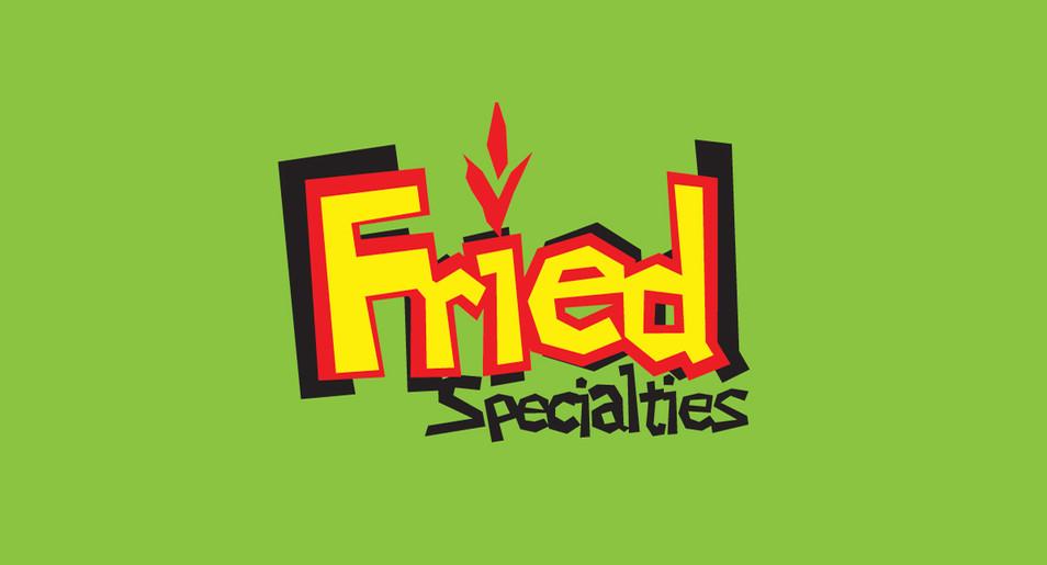 Fried Specialties
