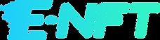eNFT_logo_FULL.png
