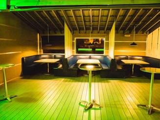 PATIO-VIP-2.jpg