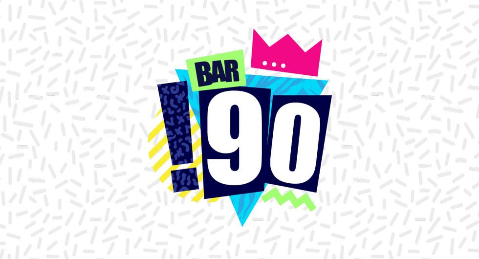 Bar! 90