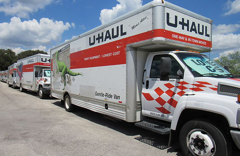 uhaul-trucks-rental-macks-bodyshop.jpg