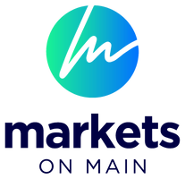 markets-on-main-LOGO.png