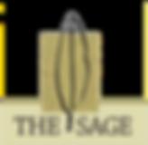 The Sage Condos Logo