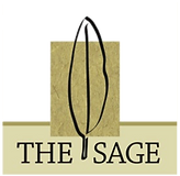 the sage st pete