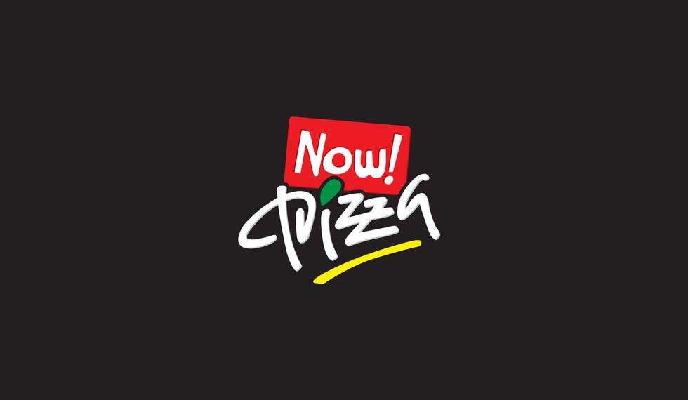 nowpizza_PRODPAGE_01.jpg