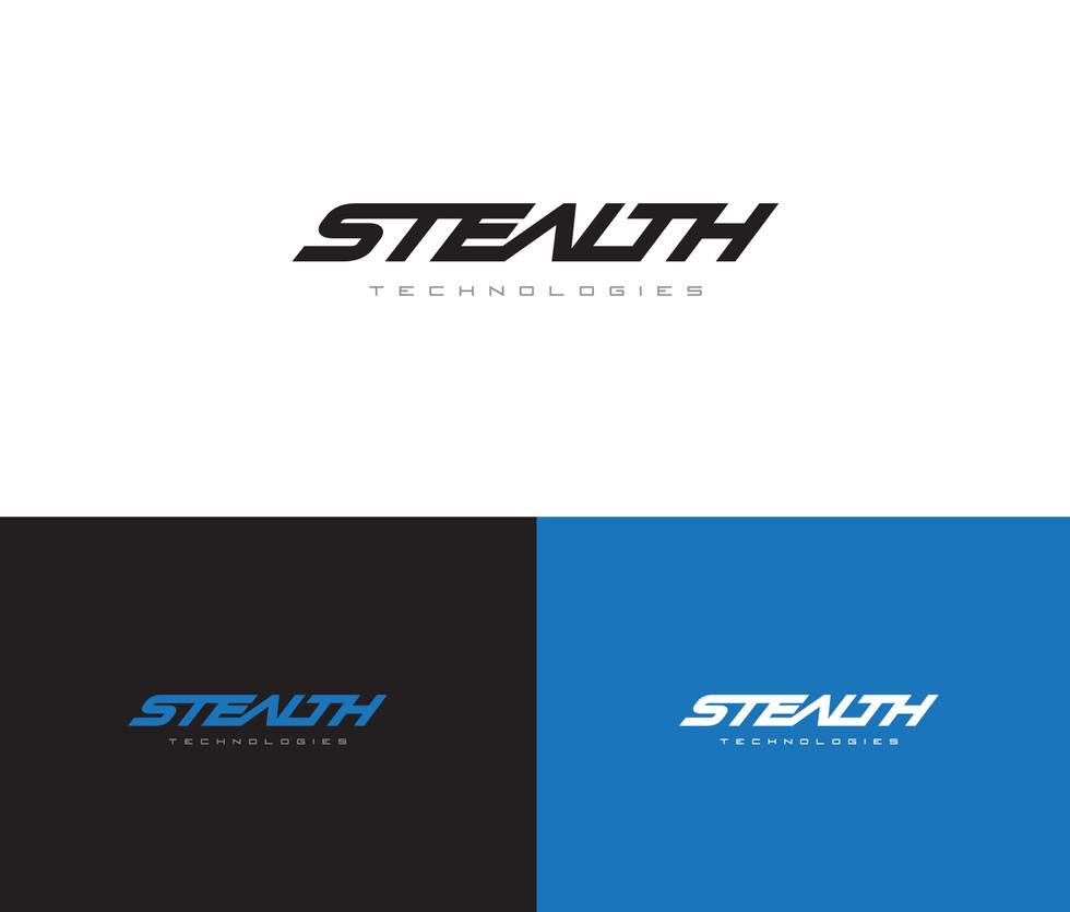 stealth_PRODPAGE_01.jpg