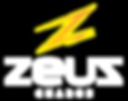 ZEUS_logo_05_WHITE.png