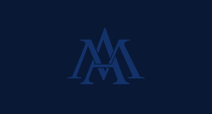 Alex Malagon & Associates