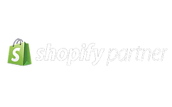 apotheca-shopify-partner-white.png