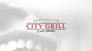 City Grill East Avenue