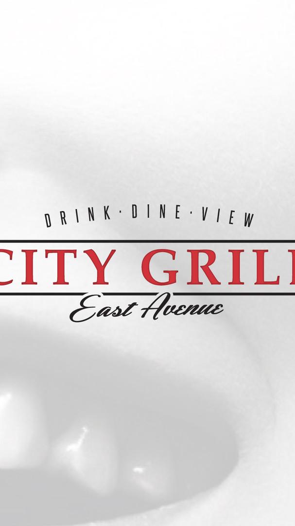 keen-design-citygrill-branding.jpg